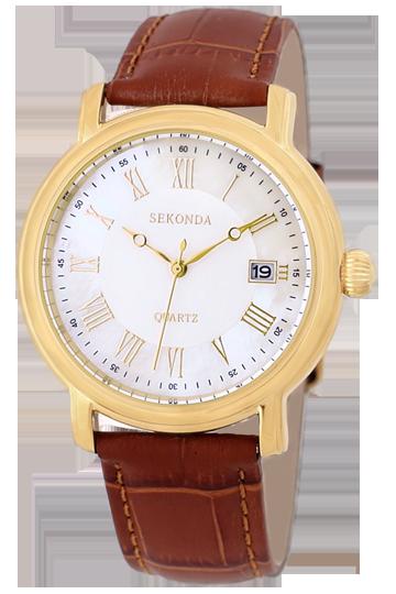 В продаже Sekonda 2315/937 6 689 Купить по лучшей цене наручные часы производства Sekonda в
