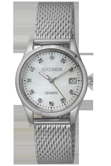 Часы SEKONDA 1U161/2 Часы Royal London RL-20025-02