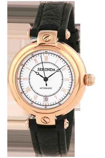 Где купить часы SEKONDA. Каталог часов SEKONDA. Контактная информация